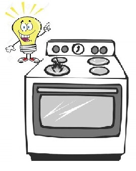 Oven Repair in Bedford - Stuyvesant, NY