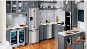Appliance Repair in Park Slope, NY