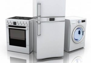 Oven Repair in Brooklyn Heights, NY