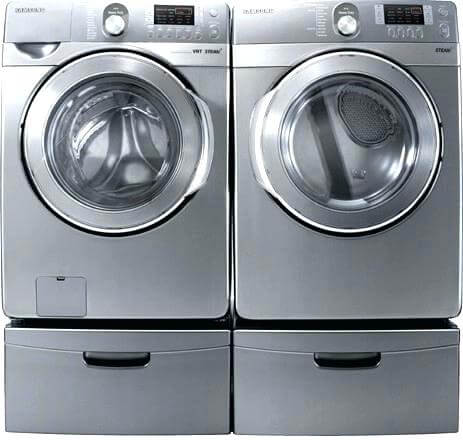 Washing Machine Repair Near Me Appliance Repair Brooklyn