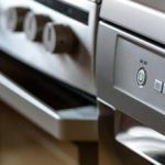 KitchenAid Oven Error Codes