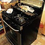 Appliance Repair Brooklyn