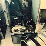 Dryer Repair in Williamsburg