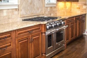 Appliance Repair in Brooklyn, NY
