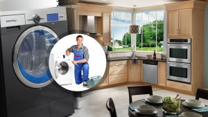 Appliance Repair in Queens, NY