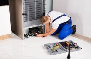 Appliance Repair Queens NY
